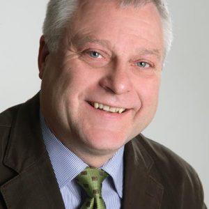 Ortsvorsteher Büren-Ahden, stellv. Vorsitzender der SPD Ratsfraktion, Ortsverein Almeschiene (Ahden)